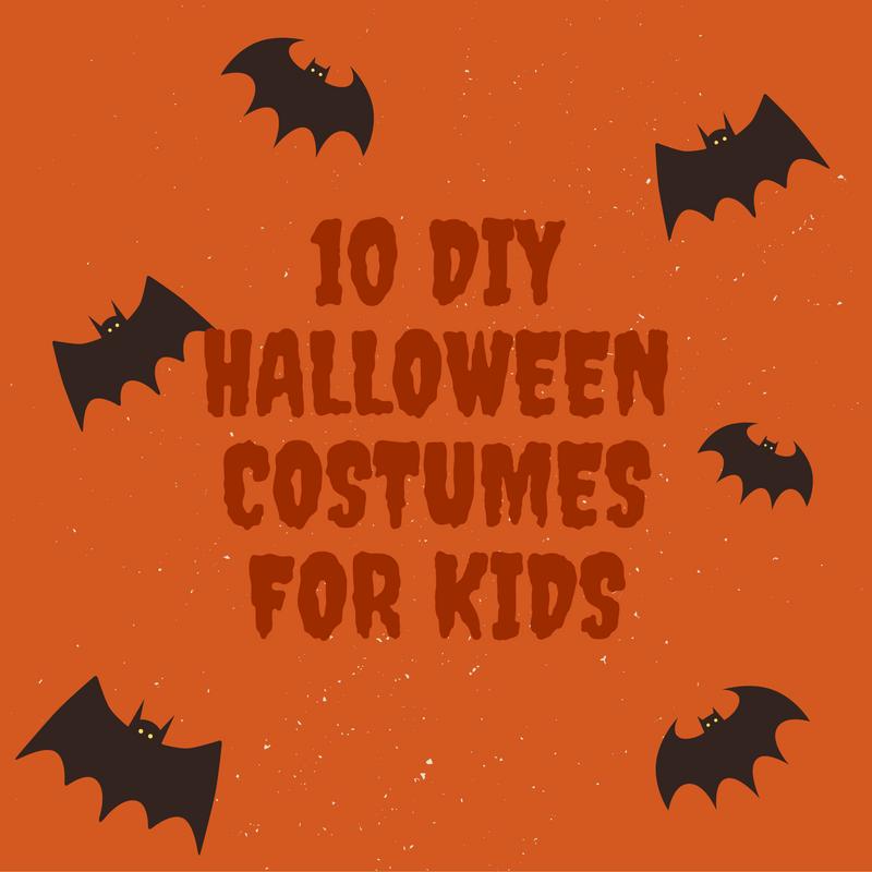 10-diy-halloween-costumes-for-kids