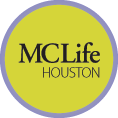 MCLife Houston