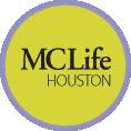 MCLife Houston