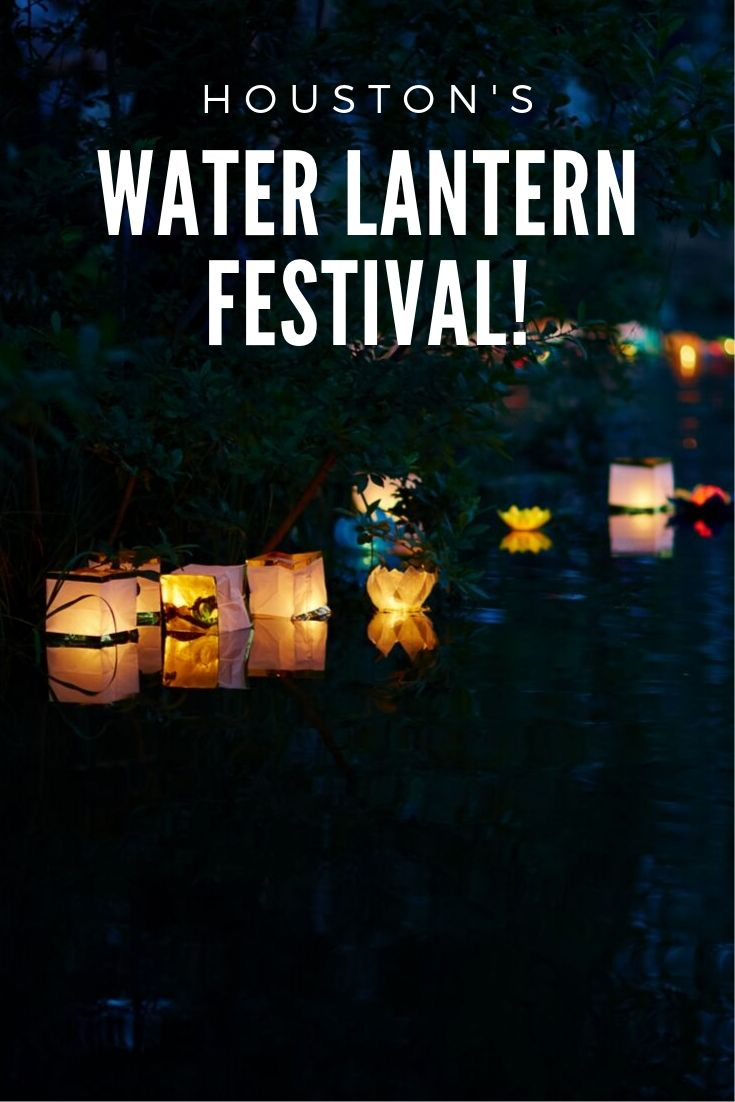 Water Lantern Festival is filled with fun, happiness, hope, and great memories that you'll cherish for a lifetime. This is a family friendly event that can be shared by everyone. Friends, families, neighbors, and lots of people that you haven't met can come together to create a peaceful, memorable experience.