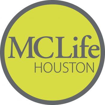 MCLife Houston - Grey on Green_2021